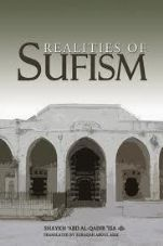 Realities Of Sufism, Islamic Books  ***NEW ***